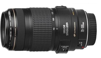 Canon-EF-70-300mm-f-4-5.6-IS-USM-Lens (2)