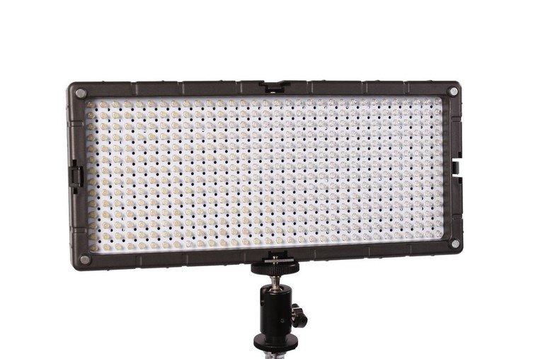 Folux LED
